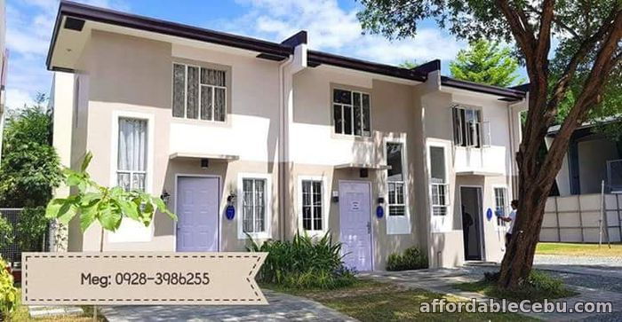 1st picture of Biggest Housing in Cavite – Complete amenities and Business Center Inside For Sale in Cebu, Philippines