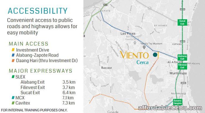 5th picture of Cerca Viento For Sale in Cebu, Philippines