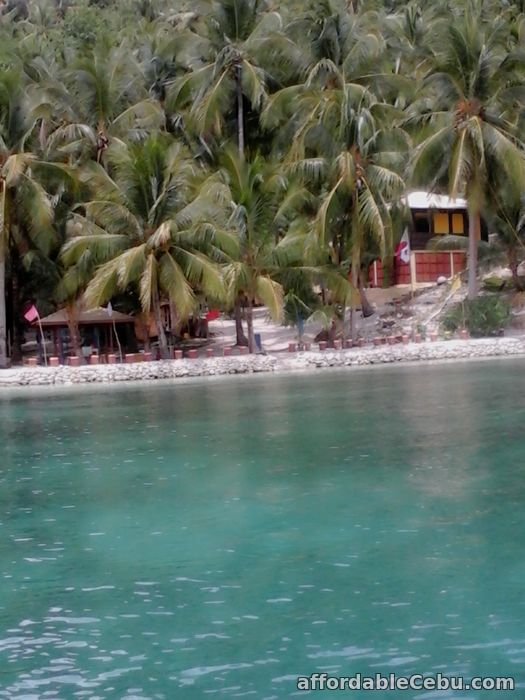 1st picture of Private Beach Resort For Sale in Cebu, Philippines