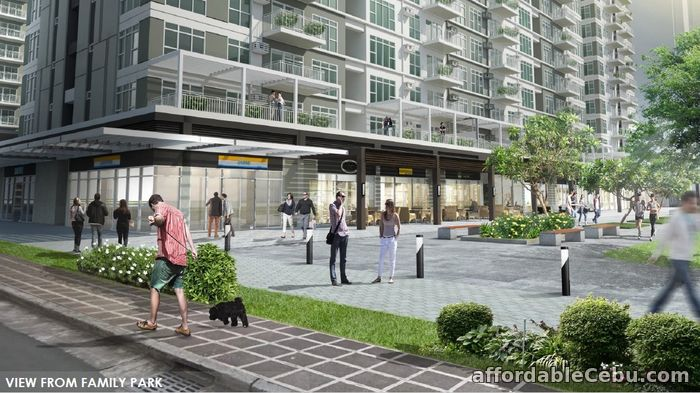 3rd picture of Park Cascades For Sale in Cebu, Philippines