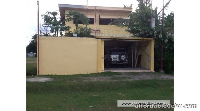 1st picture of Beautiful Mactan House For Sale in Cebu, Philippines