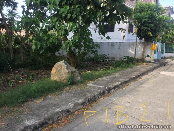 2nd picture of Ready to build lots at Greenwoods in Talamban Cebu City For Sale in Cebu, Philippines