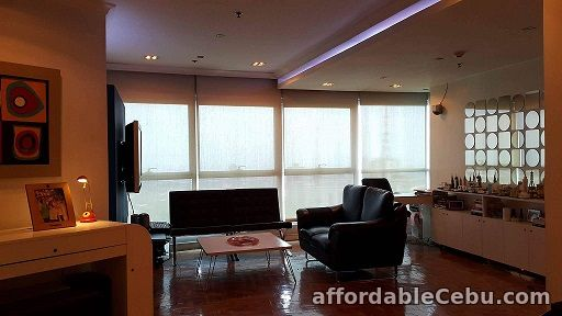 2nd picture of Galleria Regency Ortigas For Sale For Sale in Cebu, Philippines