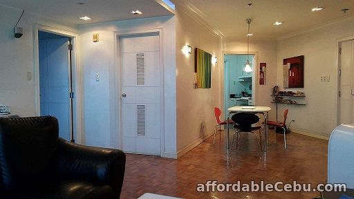 3rd picture of Galleria Regency Ortigas For Sale For Sale in Cebu, Philippines