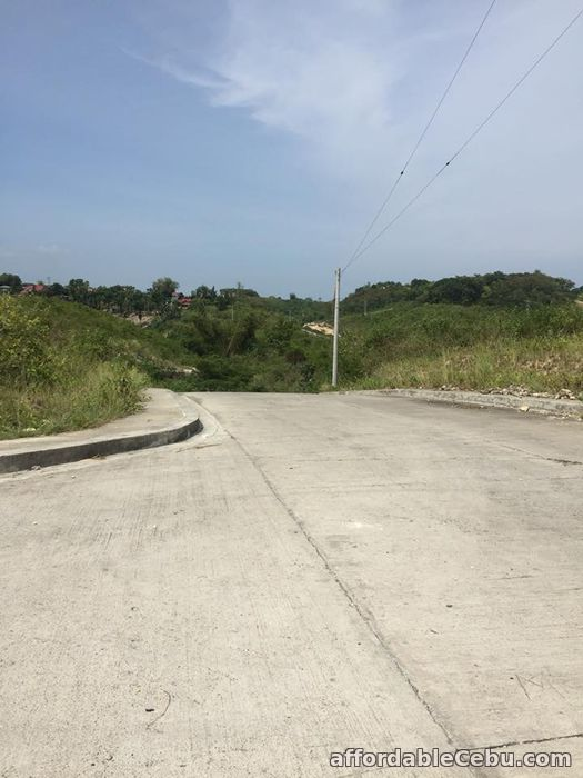 5th picture of Affordable developed lot for sale at Vista Verde in Consolacion Cebu For Sale in Cebu, Philippines