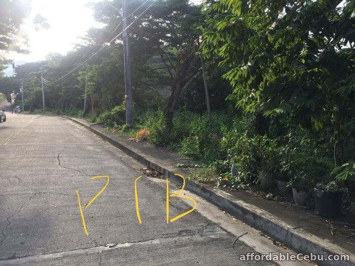 4th picture of Ready to build lots at Greenwoods in Talamban Cebu City For Sale in Cebu, Philippines
