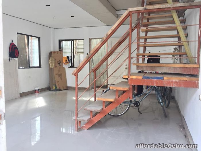 3rd picture of For construction house for sale at Luana Minglanilla Cebu For Sale in Cebu, Philippines