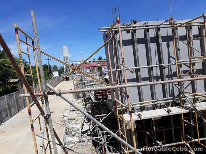 4th picture of Very affordable and lowcost housing for sale in compostela Cebu For Sale in Cebu, Philippines