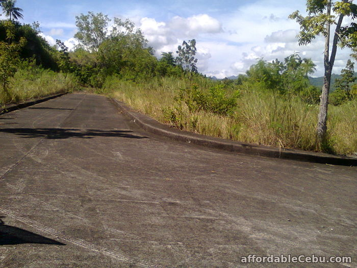 1st picture of Lots for sale at Monte Verde De Cebu in Consolacion For Sale in Cebu, Philippines
