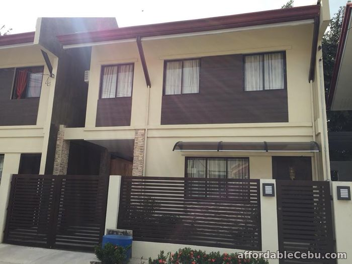 1st picture of For construction house for sale at Luana Minglanilla Cebu For Sale in Cebu, Philippines
