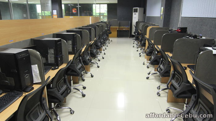 3rd picture of Affordable Seat Lease Services in Metro Cebu For Rent in Cebu, Philippines