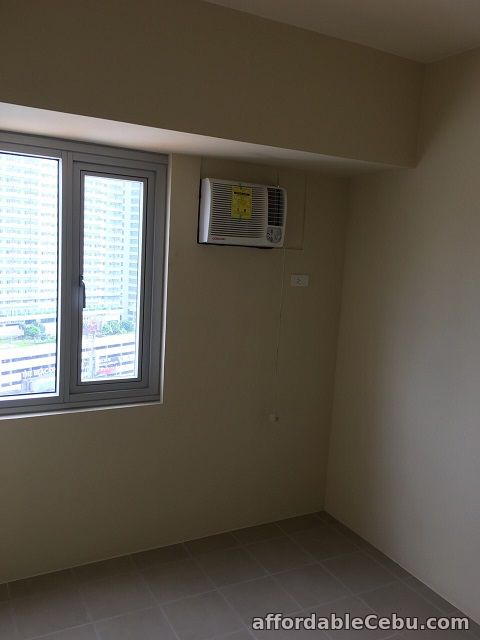 2nd picture of FOR SALE: Avida Towers San Lorenzo 1 Bedroom Unit For Sale in Cebu, Philippines