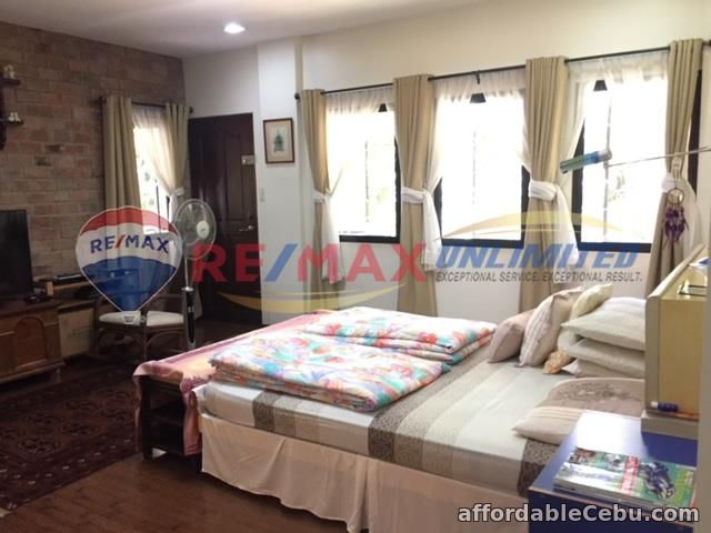5th picture of STA ELENA HOUSE AND LOT FOR SALE For Sale in Cebu, Philippines