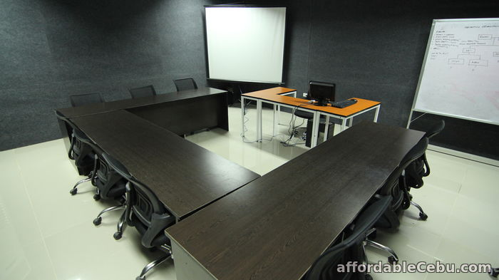 3rd picture of Seat Leasing - Your Opportunities is in BPOSeats.com For Rent in Cebu, Philippines