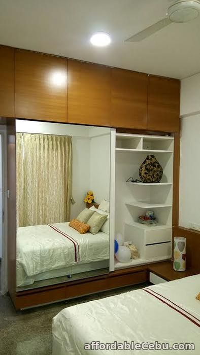 1st picture of SRR Marketing's Shubham Dreamz, Exclusive Lavish Apartment at Jayanagar 7th Block with Top Notch Amenities for Bookings Call 9980077897 For Sale in Cebu, Philippines