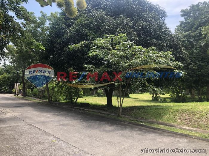 2nd picture of Ayala Westgrove Lot For Sale For Sale in Cebu, Philippines