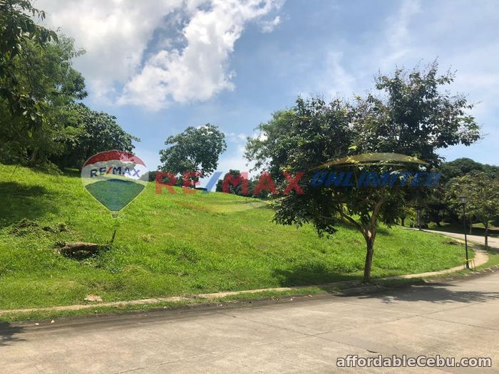 3rd picture of Ayala Westgrove Heights Adjacent Lots For Sale For Sale in Cebu, Philippines