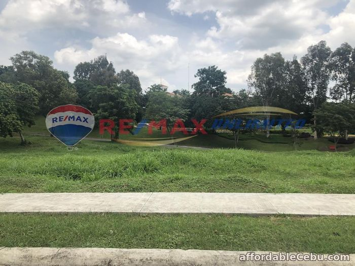 3rd picture of Ayala Westgrove Lot For Sale For Sale in Cebu, Philippines