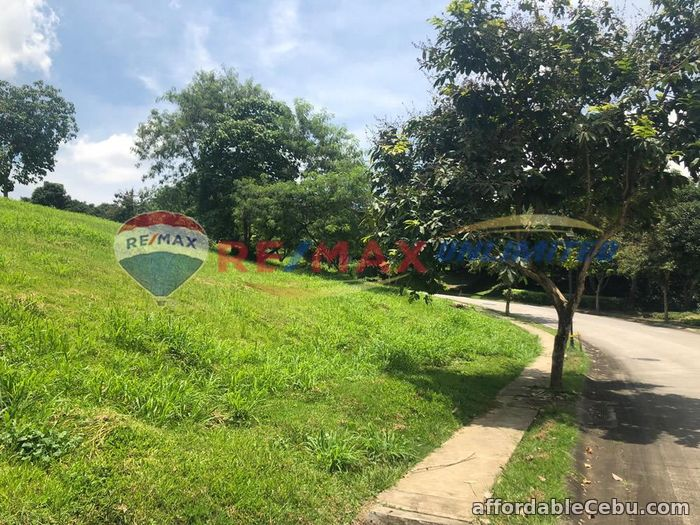 5th picture of Ayala Westgrove Heights Adjacent Lots For Sale For Sale in Cebu, Philippines