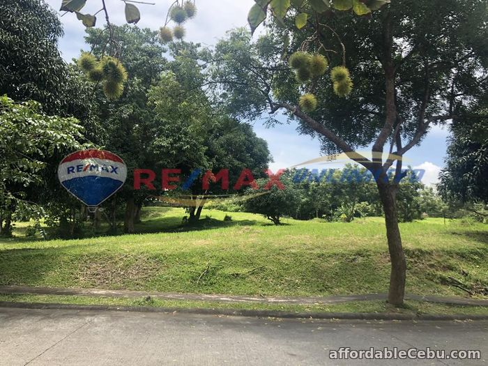 1st picture of Ayala Westgrove Lot For Sale For Sale in Cebu, Philippines