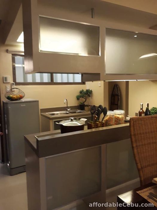 5th picture of RFO condo units for sale at Soltana Residences Mactan, Cebu For Sale in Cebu, Philippines
