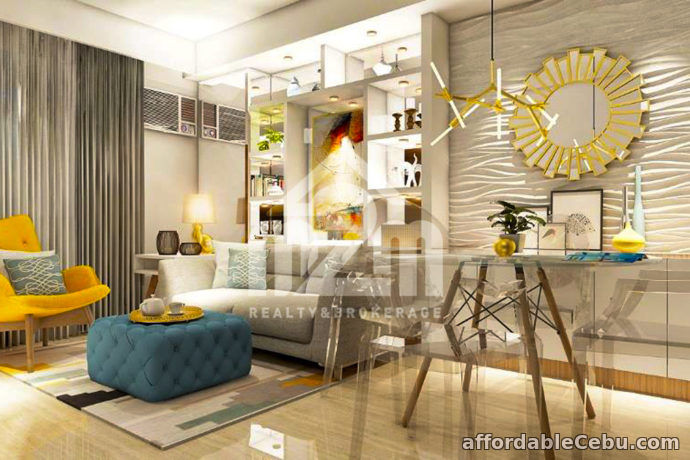 2nd picture of SunPark Royal Hotel & Residences(2-BEDROOM UNIT) North Reclamation Area, Cebu City For Sale in Cebu, Philippines