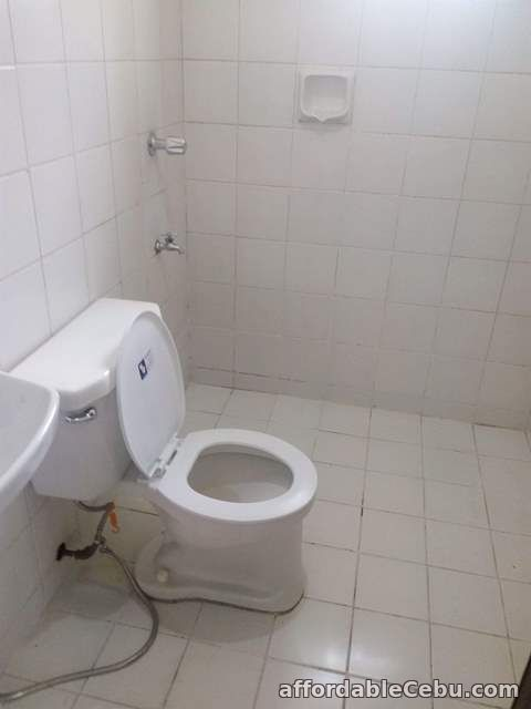 5th picture of Katipunan Apartment Studio Ateneo UP For Rent 20k only o9357422292 gl For Rent in Cebu, Philippines
