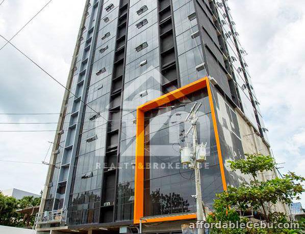 1st picture of Bloq Residences-Sikatuna(STUDIO UNIT) Sikatuna St., Cebu City For Sale in Cebu, Philippines