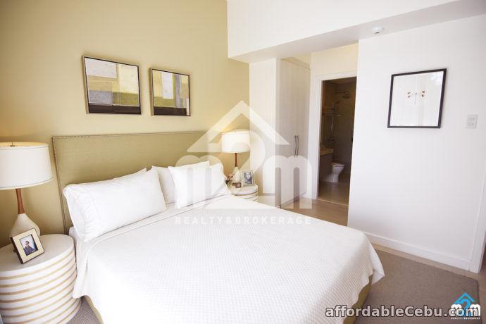 3rd picture of 32 Sanson Condo(2-Bedroom Unit) Lahug, Cebu City, Philippines For Sale in Cebu, Philippines