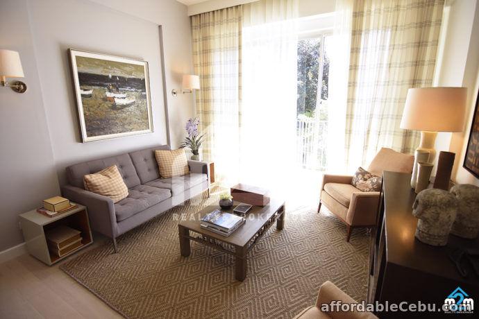 5th picture of 32 Sanson Condo(2-Bedroom Unit) Lahug, Cebu City, Philippines For Sale in Cebu, Philippines