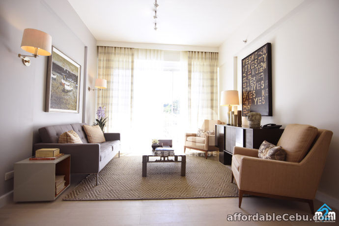 5th picture of 32 Sanson Condo(1-Bedroom Unit) Lahug, Cebu City, Philippines For Sale in Cebu, Philippines