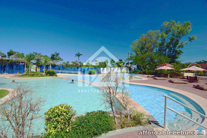 5th picture of La Mirada Residences(STUDIO UNIT) Dapdap Mactan, Lapu Lapu, Cebu City For Sale in Cebu, Philippines