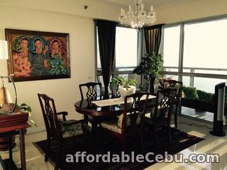 3rd picture of For Sale East Tower, One Serendra For Sale in Cebu, Philippines