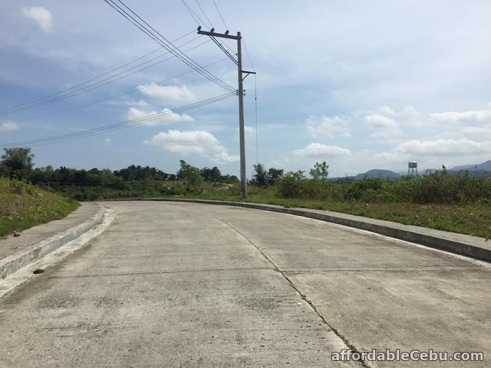3rd picture of residential lot for investment in consolacion cebu For Sale in Cebu, Philippines