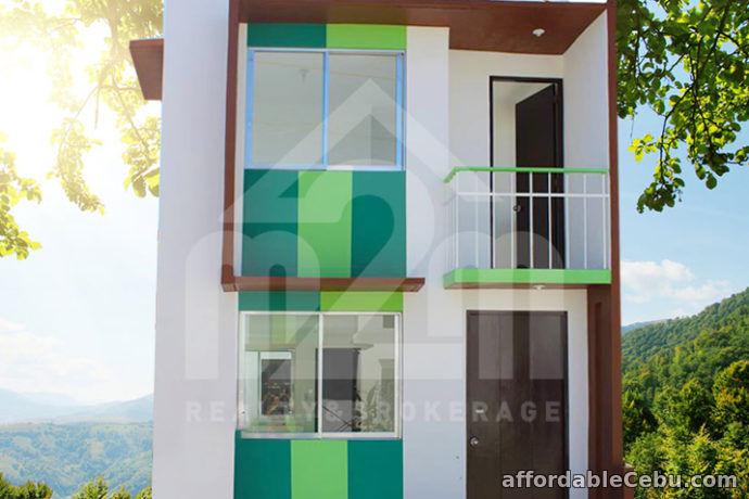 1st picture of Andalucia Crest(ALMERIA MODEL) Gabi, Cordova Cebu, Philippines For Sale in Cebu, Philippines