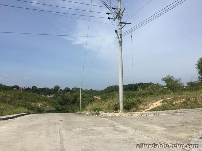 1st picture of residential lot for investment in consolacion cebu For Sale in Cebu, Philippines