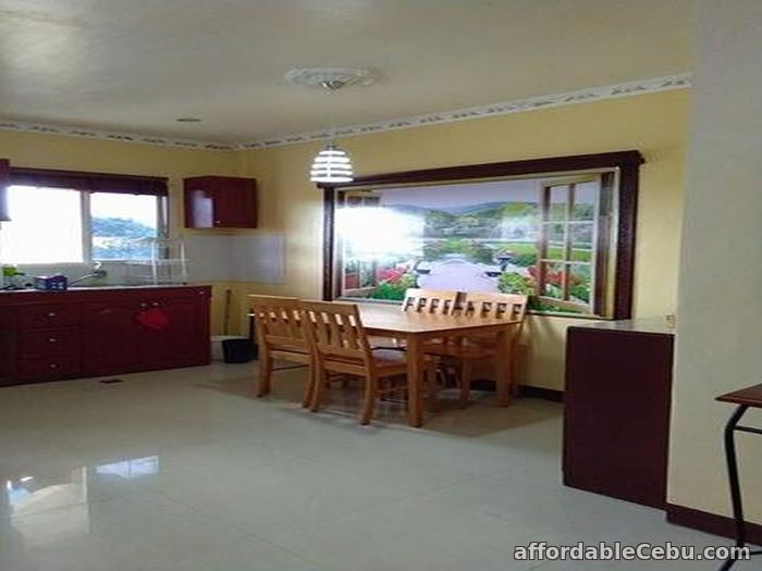 2nd picture of 2Br55sqm JandH Furnished Apartments for rent in Cebu  long or short term c681 For Rent in Cebu, Philippines
