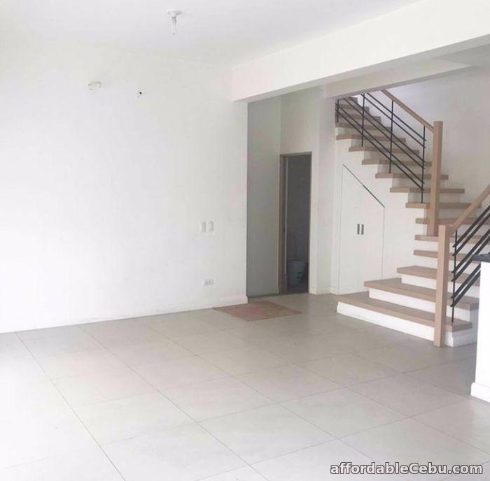 4th picture of TOWNHOUSE FERNDALE VILLAS For Sale in Cebu, Philippines