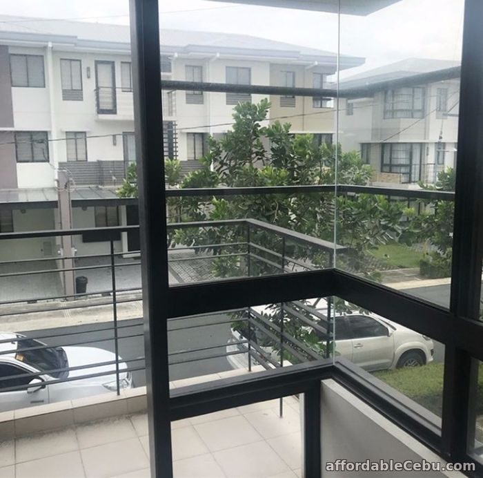 2nd picture of TOWNHOUSE FERNDALE VILLAS For Sale in Cebu, Philippines