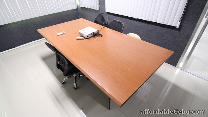 2nd picture of Seat Lease - Offices in Four Locations here in Cebu! For Rent in Cebu, Philippines