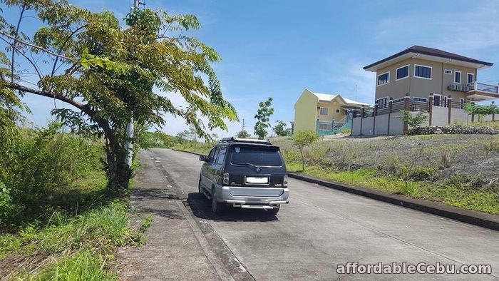 2nd picture of Residential Ready to build lot for sale at Summer Hills Cebu in Compostela Cebu For Sale in Cebu, Philippines