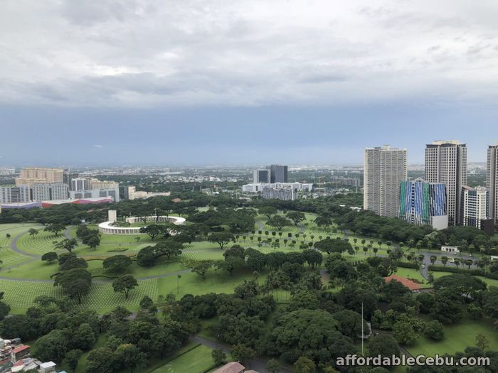 1st picture of SEQOUIA at TWO SERENDRA For Sale in Cebu, Philippines