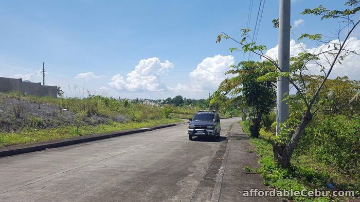 3rd picture of Residential Ready to build lot for sale at Summer Hills Cebu in Compostela Cebu For Sale in Cebu, Philippines