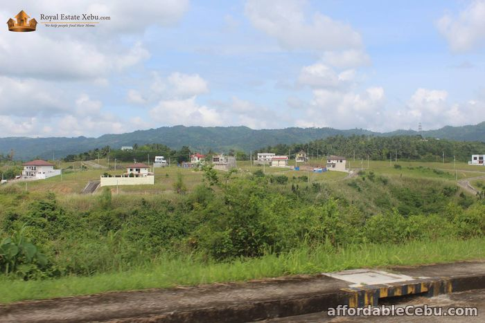 4th picture of Ready to build lot for sale in Talisay Cebu For Sale in Cebu, Philippines