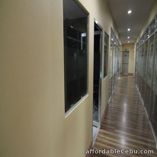 3rd picture of Seat Lease -  Perfect Location for Your Succesful Business! For Rent in Cebu, Philippines