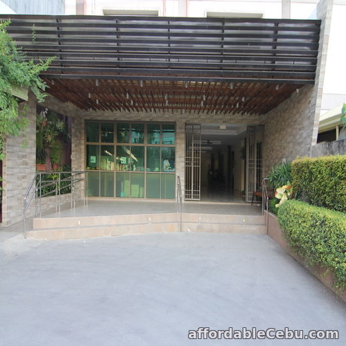 1st picture of Seat Lease -  Perfect Location for Your Succesful Business! For Rent in Cebu, Philippines