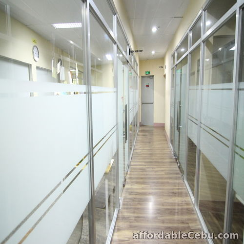 2nd picture of Seat Lease -  Perfect Location for Your Succesful Business! For Rent in Cebu, Philippines