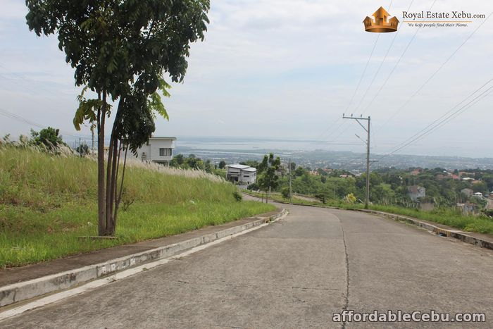3rd picture of Ready to build lot for sale in Talisay Cebu For Sale in Cebu, Philippines