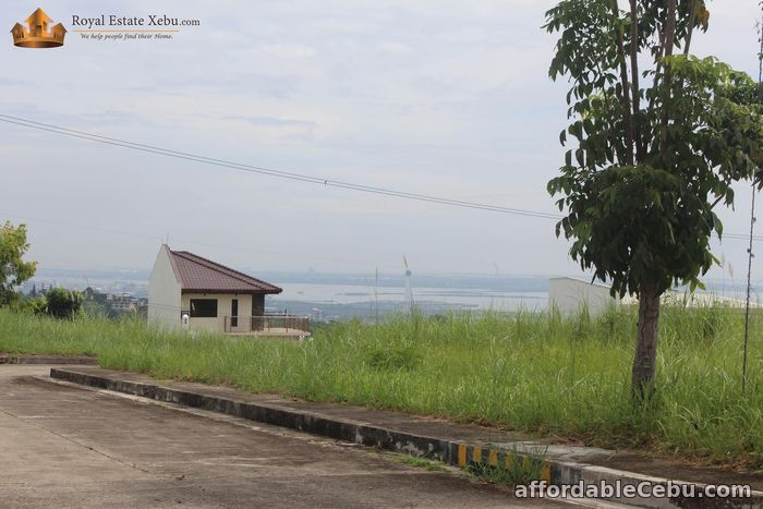 5th picture of Ready to build lot for sale in Talisay Cebu For Sale in Cebu, Philippines