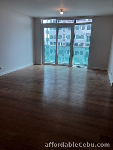 1st picture of FOR LEASE: Prime 2 Bedroom Unit at Park Terraces Point Tower For Rent in Cebu, Philippines